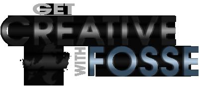 CreativeFosse_Logo